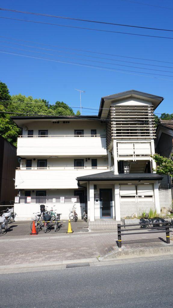 Casa Yasuda